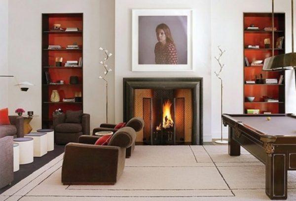 17 Ultra modern living room furniture ideas - LittlePieceOfMe