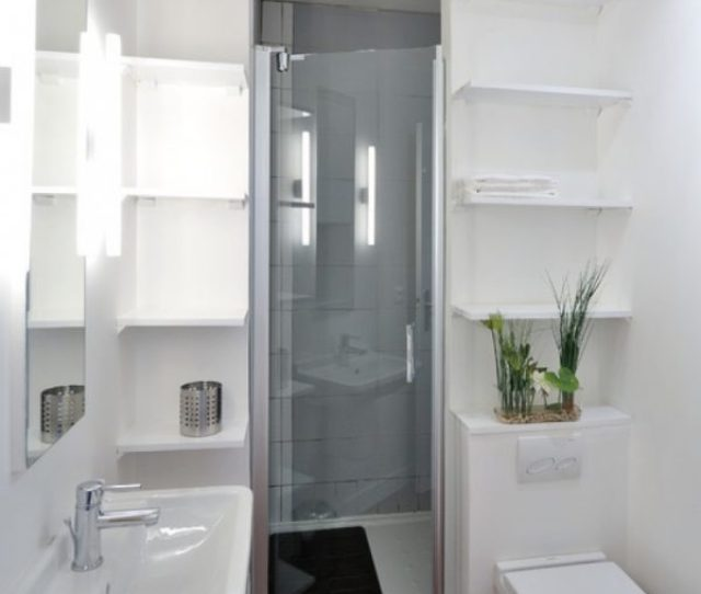 Bathroom Styles And Designs