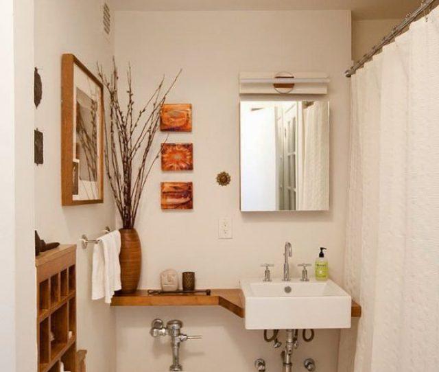 Image Credit Simple Bathroom Design Ideas