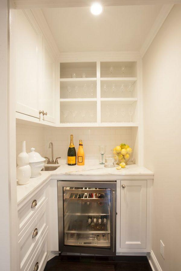 Kerala Photo Gallery Kitchen Cabinets