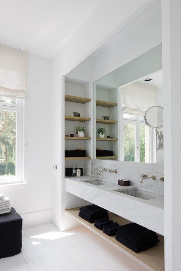 affordable bathroom vanities