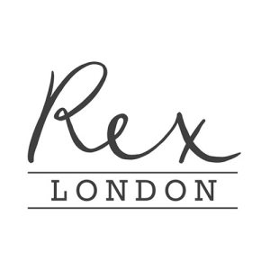Rex London logo