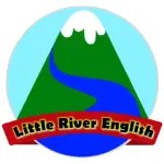 Little River English logo small square 2