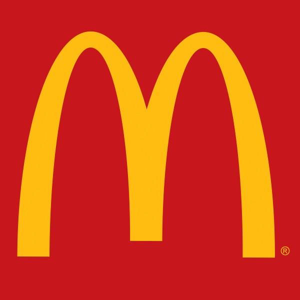 mcdon 麥當勞|- mcdon 麥當勞| - 快熱資訊 - 走進時代