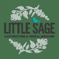 Little Sage
