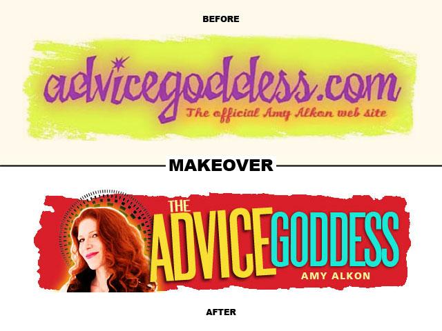 Amy Alkon, The Advice Goddess