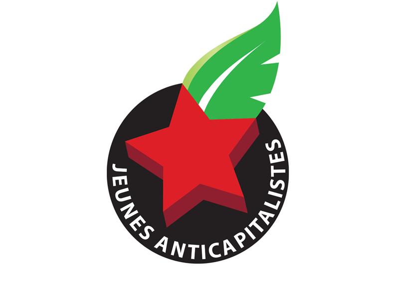 Jeunes Anticapitalistes