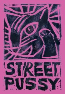 Street Pussy