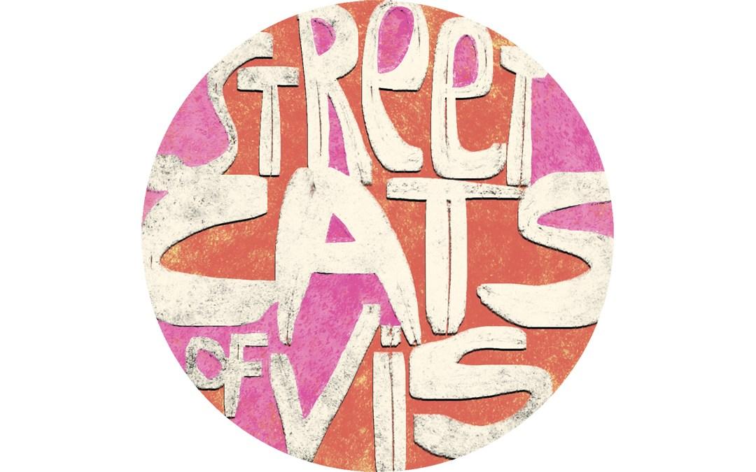 Street Cats of Vis