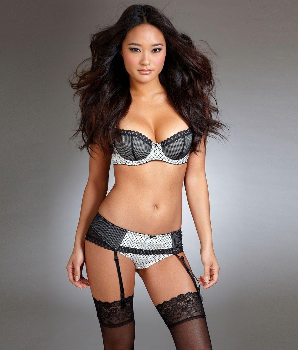 Photos Jarah Mariano naked (37 foto and video), Sexy, Sideboobs, Boobs, butt 2018