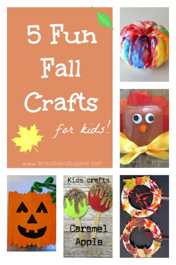 fun-fall-crafts