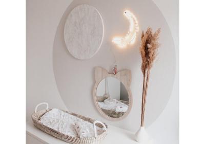 maanlamp-led-babykamer