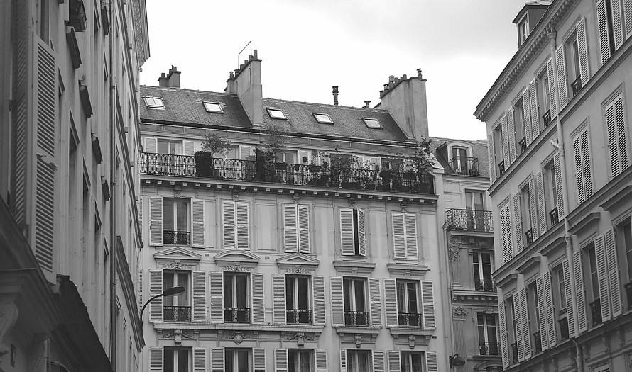 fenêtre double vitrage 4