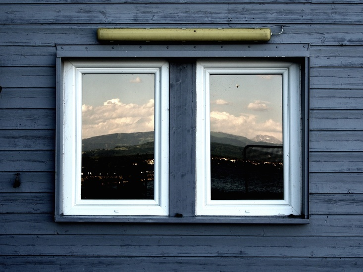 fenêtre double vitrage 5