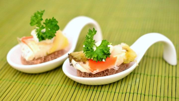 Choisissez un menu breton, pour une fête authentique et savoureuse