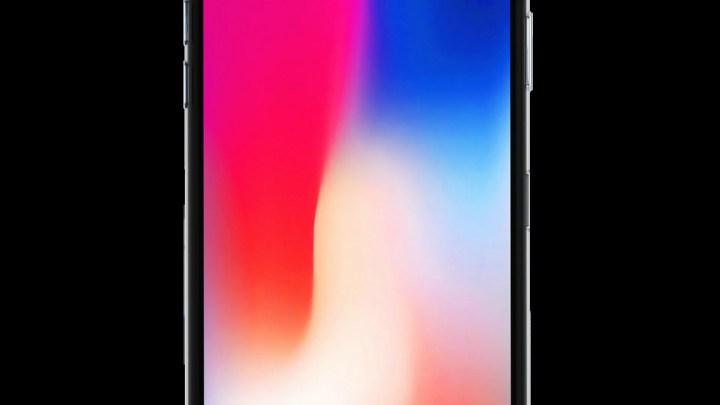 Réparation iPhone : un expert des produits Apple à la rescousse