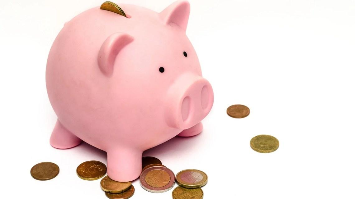 Quels sont les avantages du rachat de crédits ?