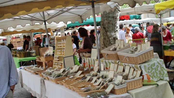 Vendeurs de mots, acheteurs de mots, retrouvez-nous sur Wriiters.com