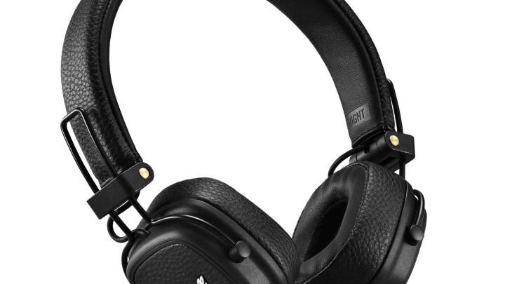 Comparatif casque audio : la sélection des meilleures offres du moment