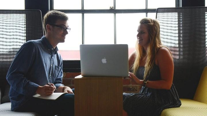 Pourquoi recruter un freelance en informatique ?