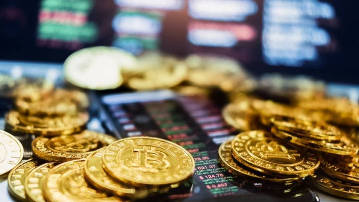 Comment avoir des revenus passifs avec les crypto-monnaies?