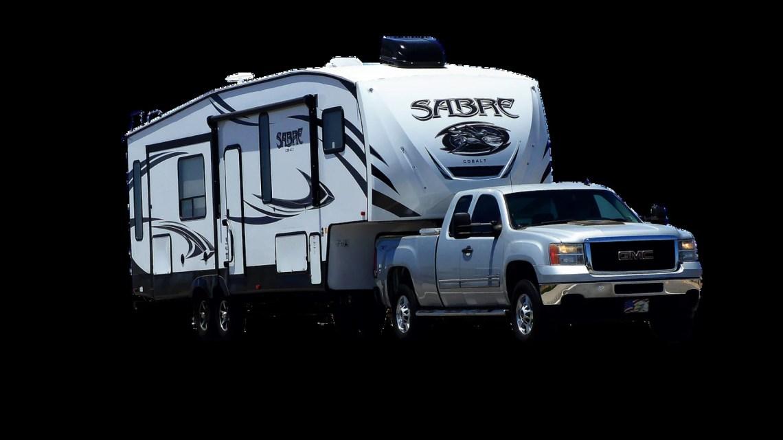 Faut-il acheter son camping-car neuf ou d'occasion