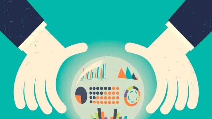 Que sont « les Futures » en bourse ?
