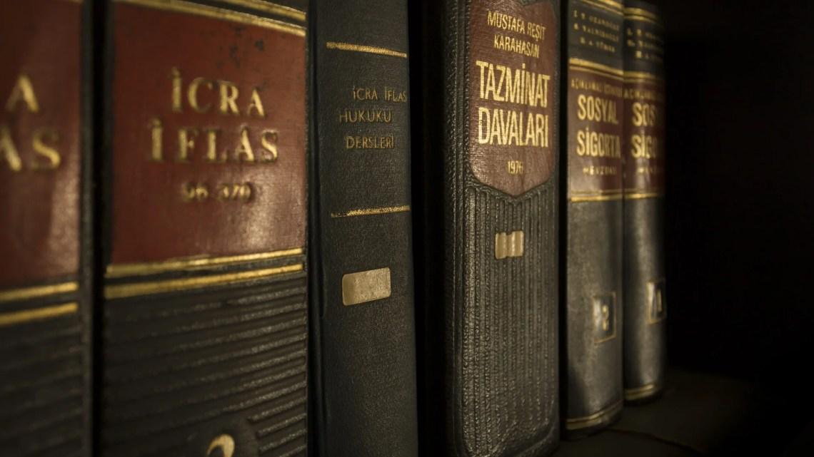 Protection juridique : tout savoir, tout comprendre