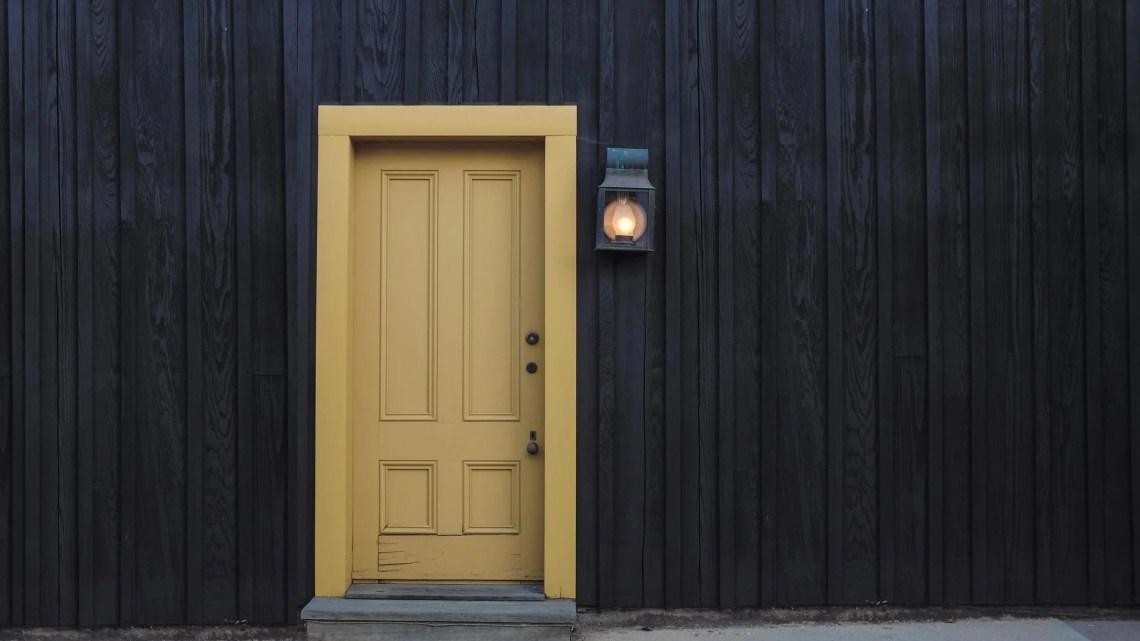 Quel est le tarif d'une ouverture de porte à Nice ?