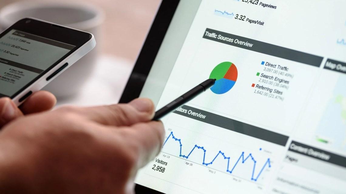 Audit de site web : que doit-il contenir ?