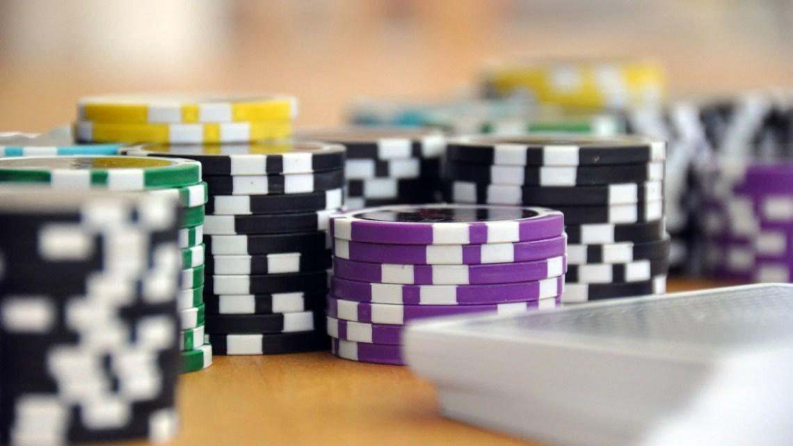 Où trouver les avis sur un casino en ligne pour savoir s'il est fiable ?