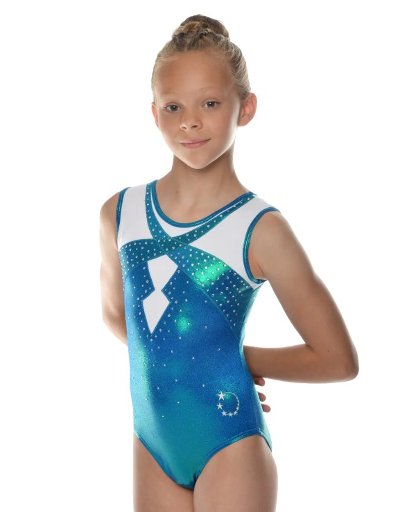 Gymnastics Leotard Sale – up to 50% off – Little Stars ...