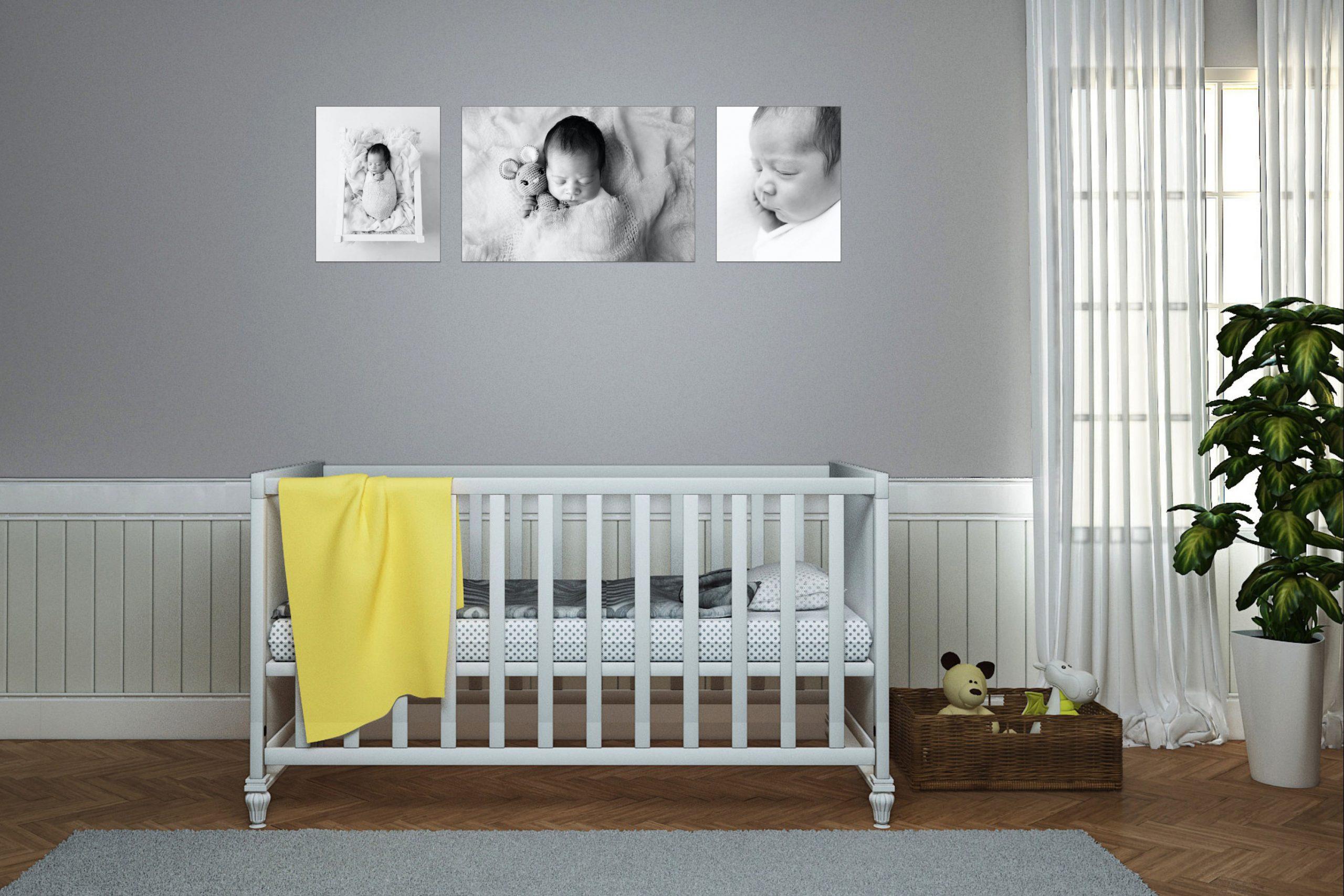 Newborn-gallery