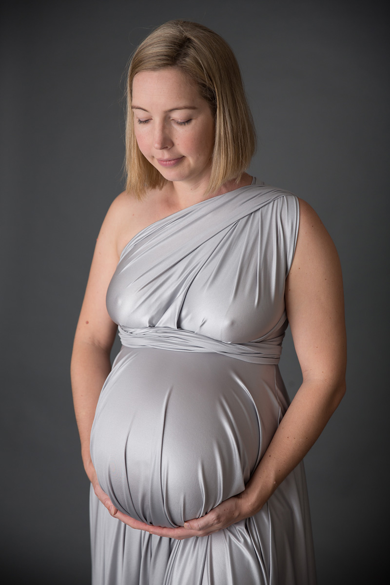 brisbane maternity photography 014