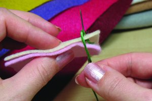 blanket stitch 1