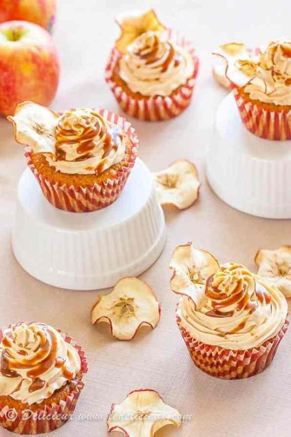 Salted-Caramel-Apple-Cupcakes-99131