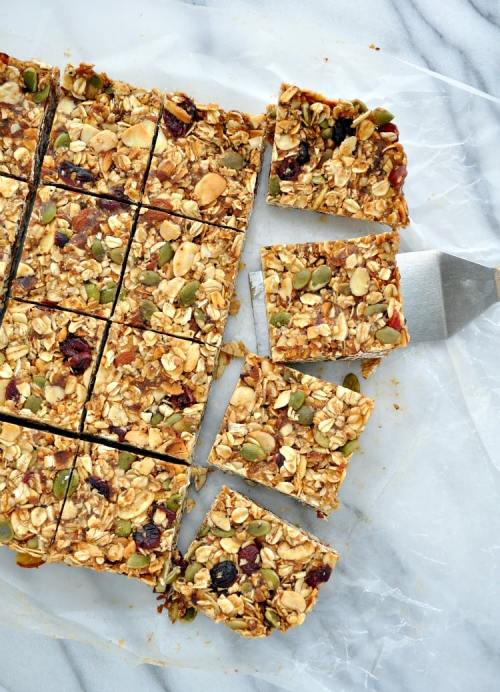 Fall-Harvest-Granola-Bars-4