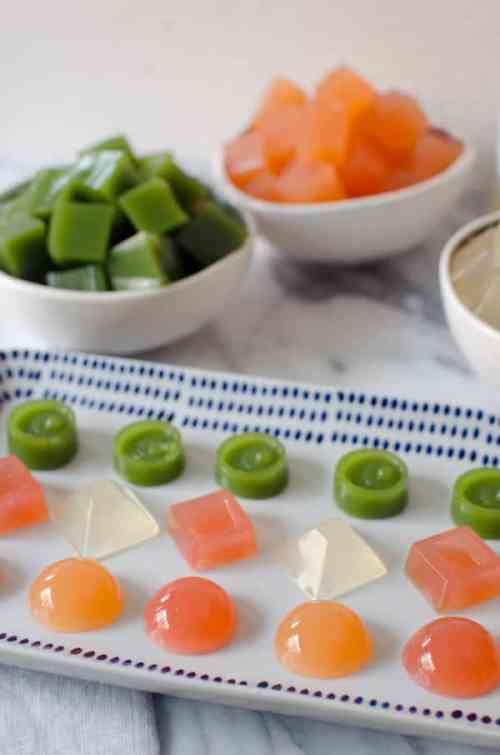 20 Healthy Back To School Snacks And Breakfast Ideas