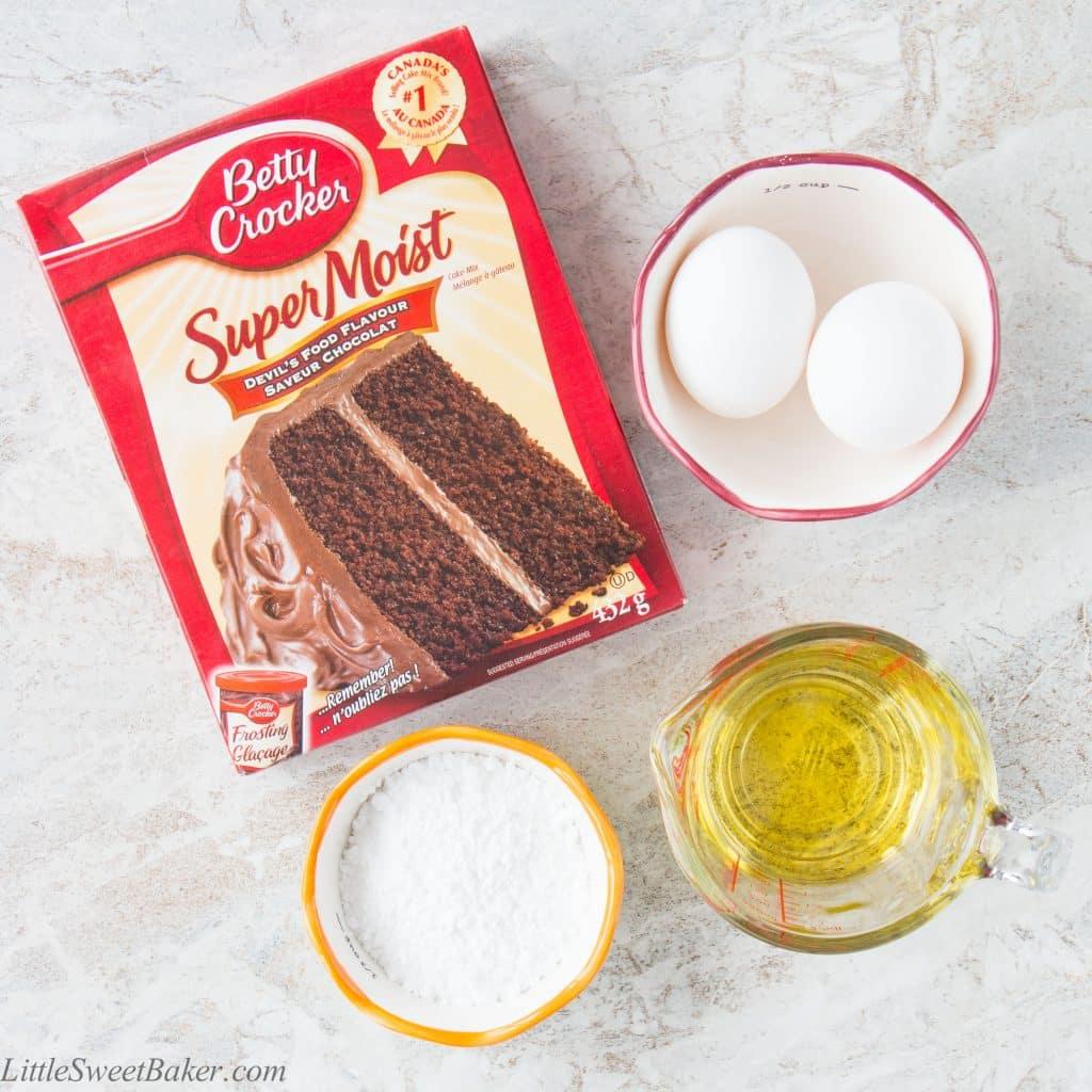 chocolate-crinkle-cookies-4