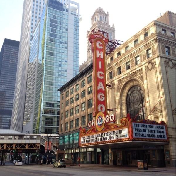 Photo by Erin via Trover.com