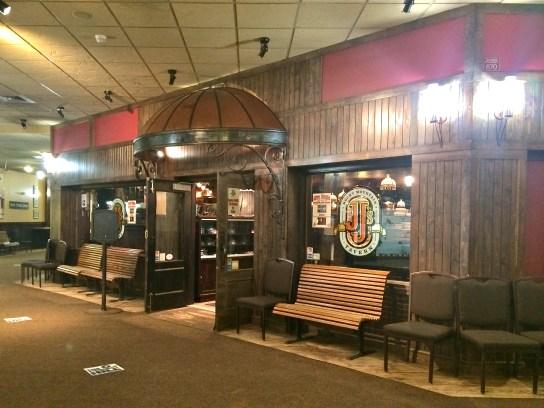 JJs Rocky Mountain Tavern