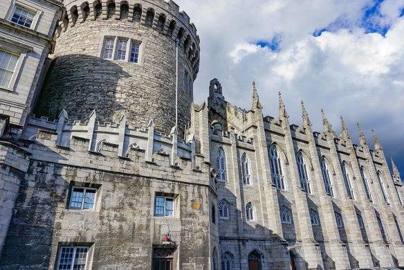 The Best of Dublin Ireland