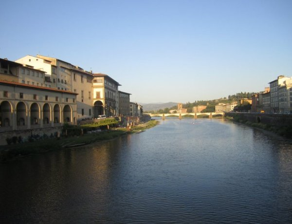 Florence, Italy Photo