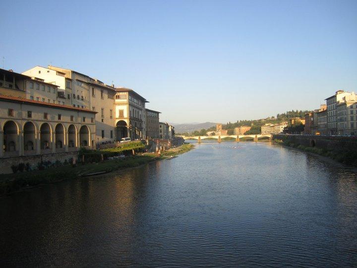 Florence, Italy Photo