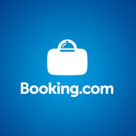 Booking.com Accommodations