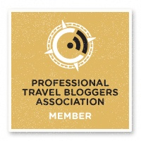Professional Travel Bloggers Association PTBA