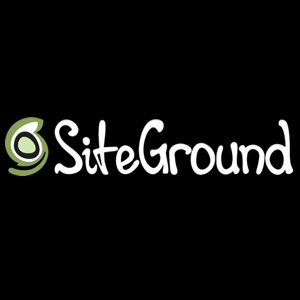 SiteGround Best Website Hosting