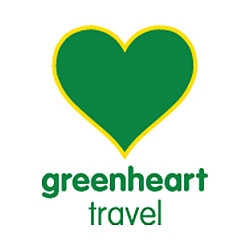 Greenheart Travel littleBIGthings