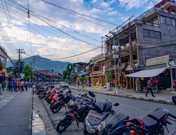 Best Things to Do in Pokhara, Nepal