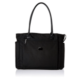 Delsey Laptop Tote